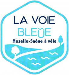 Véloroute La Voie Bleue