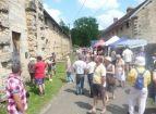 marche-de-pays-baignes-7-juillet-2013-13-7a9b