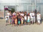 mardi-du-terroir-noidans-le-ferroux-16-juillet-9-dbf4