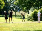 swin-golf-a-noidans-le-ferroux-2-e127