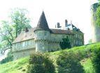 chateau-de-rupt-sur-saone-44ed