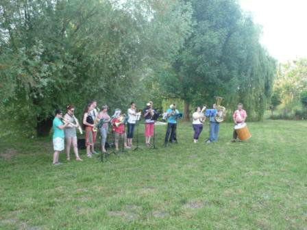 balade-musicale-ums-chemilly-07.06.14-2-e15a