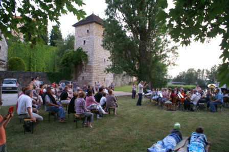 balade-musicale-ums-chemilly-07.06.14-9-e15a
