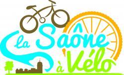 Réseau La Saône à vélo
